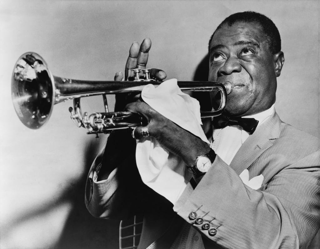 Louis_Armstrong_